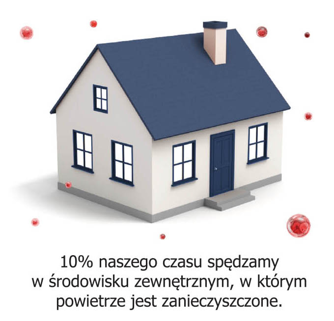 domki1