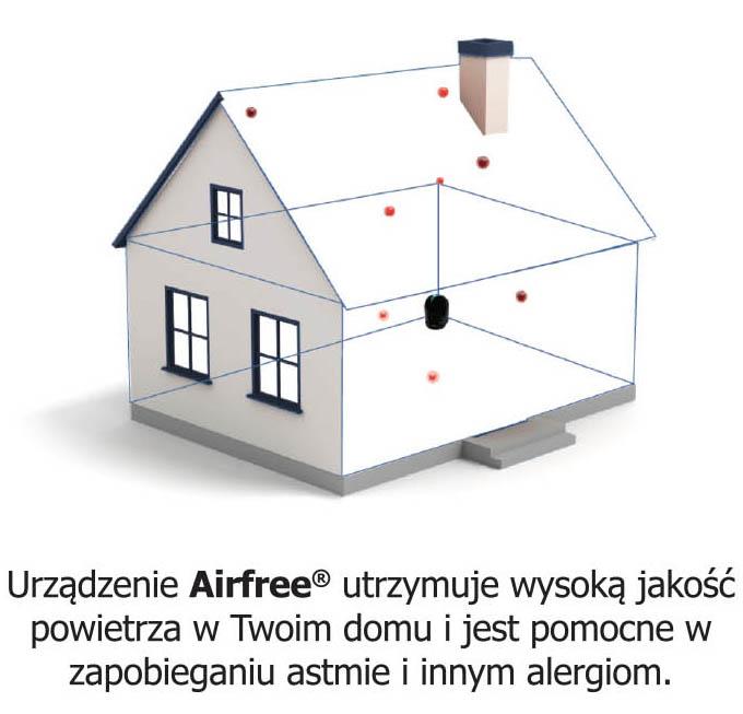 domki3