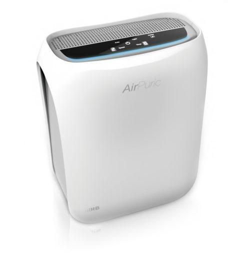 AP2040DW – Oczyszczacz powietrza