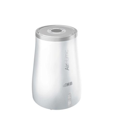 AW1015DW – Nawilżacz z funkcją oczyszczania powietrza