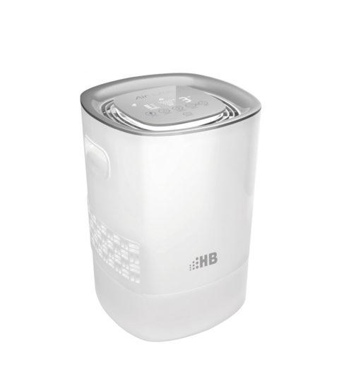 AW1020DW – Nawilżacz z funkcją oczyszczania powietrza