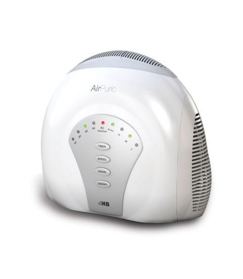 AP1021 – Oczyszczacz powietrza