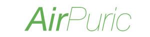 airpuric